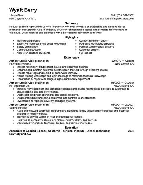 Medical field service engineer resume — WEAK-SEAL.GA