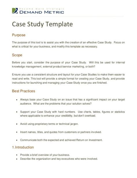 Assessment day case study example — WEAK-SEAL GA